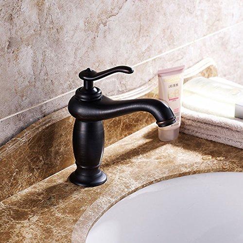 sadasd-grifo-lavabo-de-cobre-bano-de-pintura-negra-griferia-bano-exclusivo-agua-fria-y-caliente