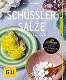 Schüßler-Salze (Amazon.de)