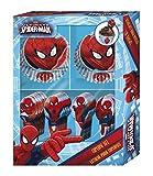 Boyztoys Set per Cupcake, Motivo: Spiderman