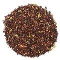 Ronnefeldt - Honeybush Sun & Fruit® - Aromat. Kräutertee aus Südafrika von Ronnefeldt - Gewürze Shop