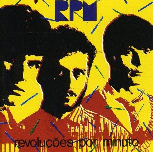 revolucoes-por-minuto-by-rpm-2000-01-12