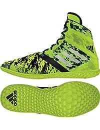 Adidas Impact Wrestling zapato