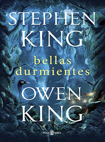 (ebook) Bellas Durmientes