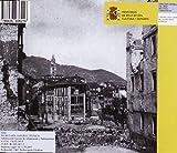 Image de Inventario Fondos Asturias Arch.Guerra Civil