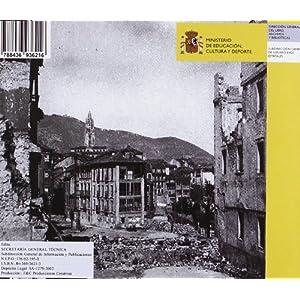 Inventario Fondos Asturias Arch.Guerra Civil