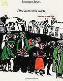 ISBN: 0435026968 - Des contes tres courtes (Studio)