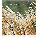 Provence Sante PS Gift Soap Vetiver, 2.7...