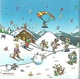 Hits für eine geile Party ohne Ende incl. Der Kölsche Hitmix: Die Mama Kritt Schon Widder e Kind (Compilation CD, 40 Tracks)