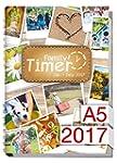 Chäff Family-Timer 2017  - Der Famili...