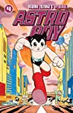 Astro Boy Volume 4: v. 4 (Astro Boy (Dark Horse))