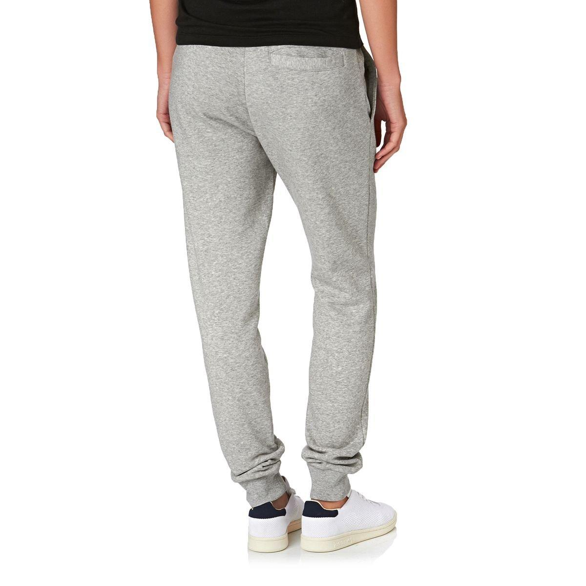new arrive online retailer on feet images of Adidas Pantalon de survêtement pour femme, coupe droite ...