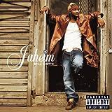 Songtexte von Jaheim - Still Ghetto