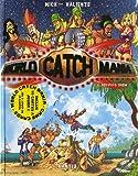 World Catch Mania, Tome 2 - Holidays Show