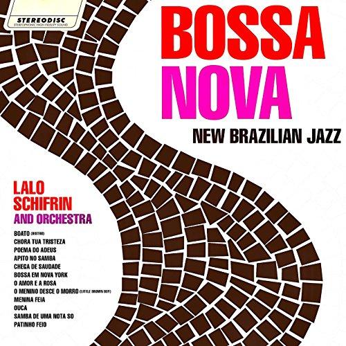 bossa-nova-new-brazilian-jazz