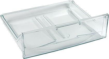 Kühlschrank Klemmschublade : Kühlschrank klemm schublade transparent grün
