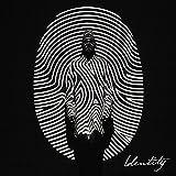 Songtexte von Colton Dixon - Identity (Deluxe Edition)