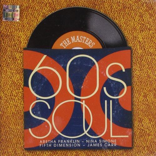 60s-soul