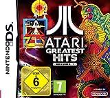 Cheapest Atari Greatest Hits on PSP