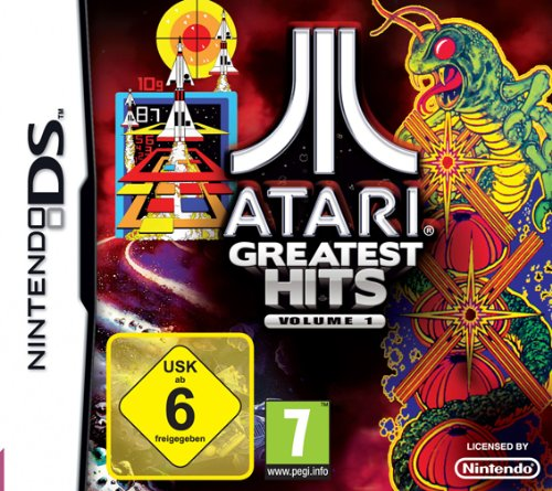 atari-greatest-hits-nintendo-ds-importacion-inglesa