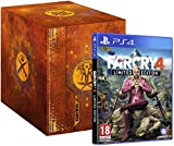 Far Cry 4 - Kyrat Edition (PS4)