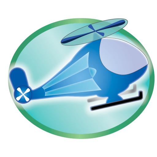 fly-helicopter-game