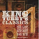 King Tubby's Classics Chapter