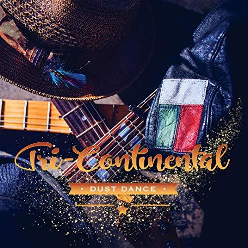 Tri-Continental - Dusk Dance