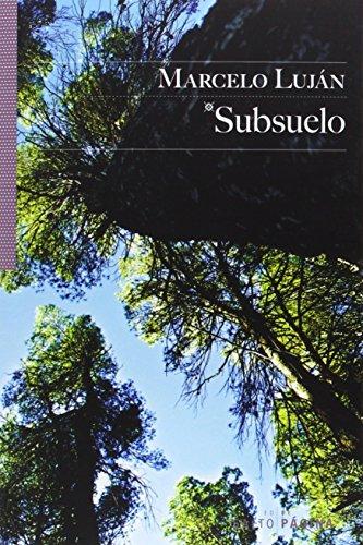 Subsuelo (COLECCIÓN PURPURA)