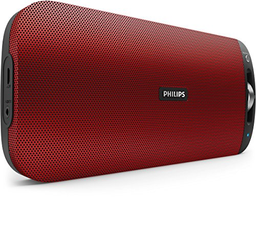 Philips-BT360000-Altavoz-porttil-Bluetooth-NFC