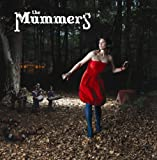 Songtexte von The Mummers - Tale to Tell (Part One)