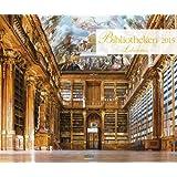 Bibliotheken 2015: PhotoArt Kalender