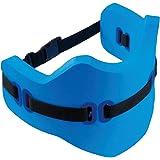 Beco Ceinture abdominale spécial aquajogging Pour personne de 120 kg max