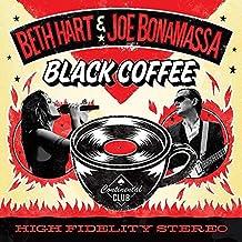 Black Coffee (Ltd.Edition Boxset+Bonus Track)