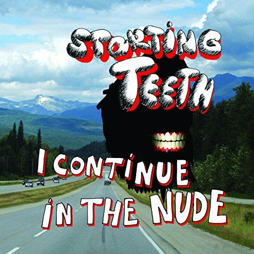 Tongue Journey (feat. Danuel Tate)