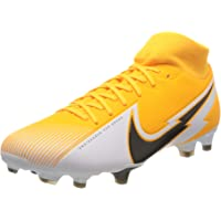 Nike Superfly 7 Academy Fg/MG, Football Shoe Uomo