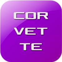 Lingenfelter Corvette Stage II