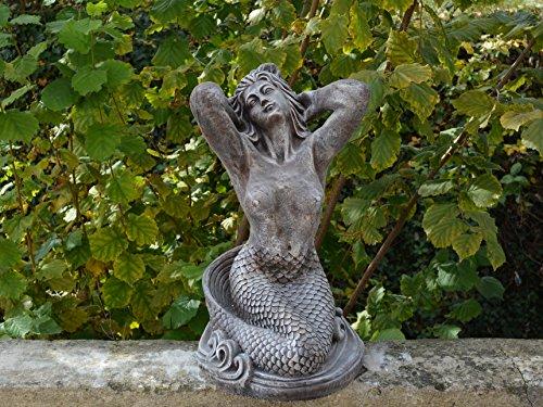 figure Mermaid