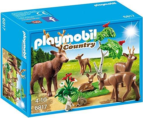 playmobil-vida-en-el-bosque-familia-de-ciervos-6817