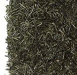 1kg - Grüner Tee - Japan - Sencha - Gyokuro Asahi - Schattentee - Grüntee-Rarität