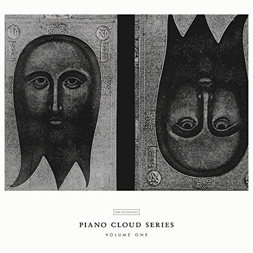 Piano Clouds Series - Vol. 1