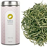 tea exclusive - Silver Tip