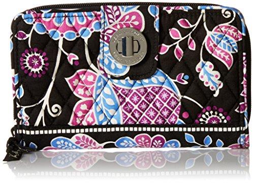 vera-bradley-turn-lock-wallet-alpine-floral-one-size