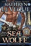 Sea Wolfe: Pirates of Britannia: Lords of the Sea Book 4) (Pirates of Brittania) (English Edition)