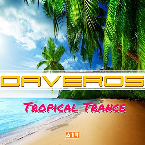Tropical Trance