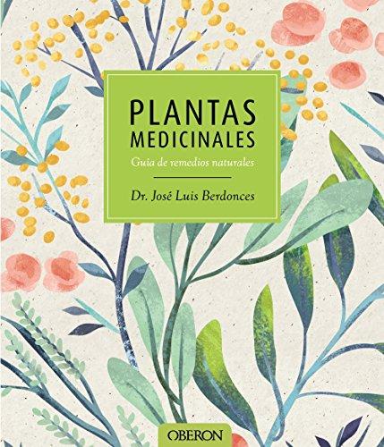 Plantas medicinales (Libros Singulares) por Jose Luis Berdonces Serra epub
