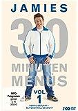 Jamies 30 Minuten Menüs, Vol. 1