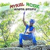 Rasta State [Vinyl LP]