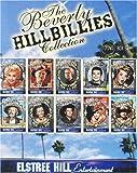 Beverly Hillbillies Collection (10 DVD Box Set) [DVD]