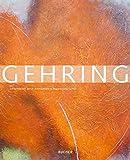 Schöpferkraft durch Achtsamkeit in Malerei und Garten - Peter J. Gehring