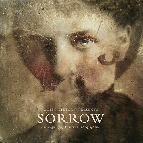 sorrow-a-reimagining-of-goreckis-3rd-symphony-extracts